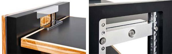 finite elemente modular furniture modules. fine elemente finite elemente modular furniture modules design for flexible  retrofit of component shelves by means with finite elemente modular furniture modules s